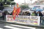 Calabria, passa il decreto di riparto delle risorse per stabilizzare Lsu ed Lpu