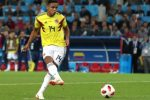 Mondiali 2022, Argentina frenata dal Cile: niente sorpasso al Brasile