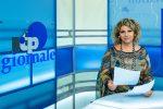 """""""Rtp Giornale edizione 9 maggio – ore 13.50"""""""