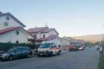 """Incidente mortale a Montalto Uffugo, i cittadini: """"Rendere la strada più sicura"""""""
