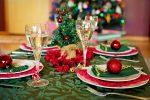 Dpcm di Natale, ricongiungimento coi familiari e spostamenti: ecco cosa si potrà fare
