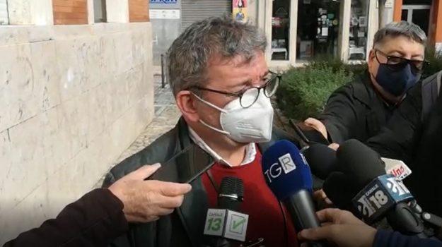 calabria, comuni, coronavirus, spostamenti, Jole Santelli, Nino Spirlì, Calabria, Politica