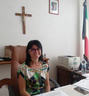 Ornella Riccio