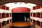 Il Covid non ferma il teatro comunale di Sambuca di Sicilia, spettacoli online