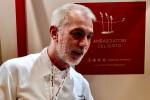 Riconoscimenti nella guida del Gambero Rosso per il Marina del Nettuno di Messina