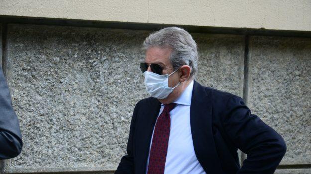 'ndrangheta, scott rinascita, Giancarlo Pittelli, Catanzaro, Calabria, Cronaca
