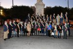 Reggio, una delegazione di sindaci della provincia ricevuta in prefettura