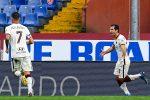 Serie A, Juve e Inter frenano: Napoli e Roma ne approfittano e sono terze