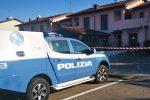Roveredo, 34enne accoltellata a morte dal compagno: è un infermiere di Cosenza