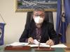 Reggio Calabria, il nuovo dg dell'Asp nominato il 2 marzo. L'indiscrezione di Spirlì