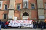 """Tirocinanti MiBACT di Area3 in Calabria, Usb: """"Situazione assolutamente drammatica"""""""