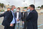 """Messina, i sindacati tornano a chiedere di aprire il """"Tavolo sulla terza età"""""""