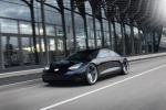 A Hyundai il Car Design Award 2020 con la Concept EV Prophecy