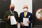 Accordo Banca Mps e Consorzio Brunello,al via il pegno rotativo sul vino