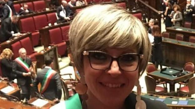 decollatura, dimissioni, sindaco, Angela Brigante, Catanzaro, Calabria, Politica