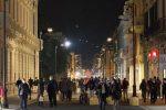 Reggio ha perso 108mila abitanti in 70 anni