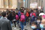 Chiusura delle scuole a Messina, il Tar dà ragione al Comune: «La salute diritto prioritario»