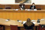 """Decreto Calabria in commissione: """"scintille"""" tra Urbani e Cotticelli"""