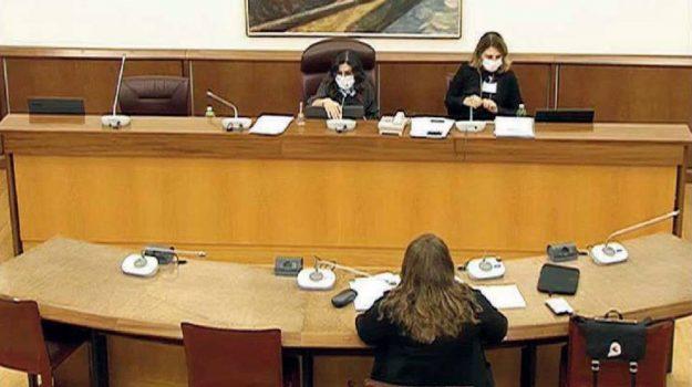 decreto calabria, sanità, Andrea Urbani, Saverio Cotticelli, Calabria, Politica