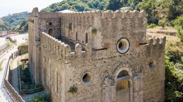 beni culturali, Alberto Samonà, Messina, Sicilia, Cultura