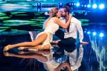 Vittoria Schisano e Marco De Angelis - Foto Facebook Ballando con le Stelle