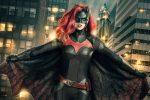 """Serie tv, la recensione di """"Batgirl"""""""