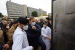 """Calabria, sindaci in rivolta: """"Chiediamo l'immediata revisione della rete ospedaliera"""""""
