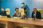Il pentito Maurizio Cortese si abbatte sulla cosca Serraino di San Sperato e Cardeto