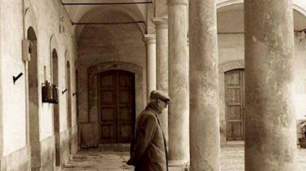 letteratura, Gesualdo Bufalino, Sicilia, Cultura