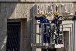 Banche: ok Ue a schema liquidazione piccole banche