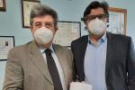 """Messina, torna il premio """"Buona Sanità"""": ecco a chi va il riconoscimento"""