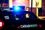 Crotone: estorsione, violenza e lesioni. 3 arresti a Isola di Capo Rizzuto