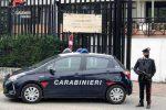 """Cosenza, """"cavallo di ritorno"""": arrestato un 24enne per estorsione"""