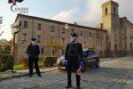 San Giovanni in Fiore, nasconde 28 grammi di cocaina nel furgone: arrestato corriere