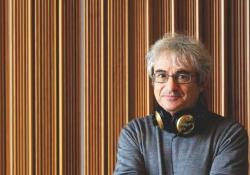 Carlo Rovelli legge il suo «Helgoland»: l'anteprima dell'audiolibro Da venerdì 20 novembre in esclusiva sulla piattaforma Storytel - Corriere Tv