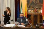 Messina, De Luca attacca ancora a testa bassa: La Paglia doveva essere sospeso