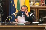 Sicilia in zona gialla ma a Messina le scuole restano chiuse per altri sette giorni