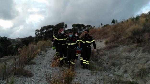 caulonia, Reggio, Calabria, Cronaca