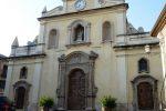 Capistrano, finanziamento di 100 mila euro per interventi alla chiesa e al campanile