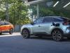 Citroen presenta nuova C4 e nuova e-C4 100% electric