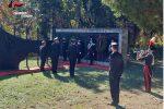 Girifalco, commemorata la tragedia di Monte Covello nel 43^ anniversario