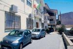 Joppolo, abusiva l'abitazione dell'assessore: il sindaco ordina la demolizione