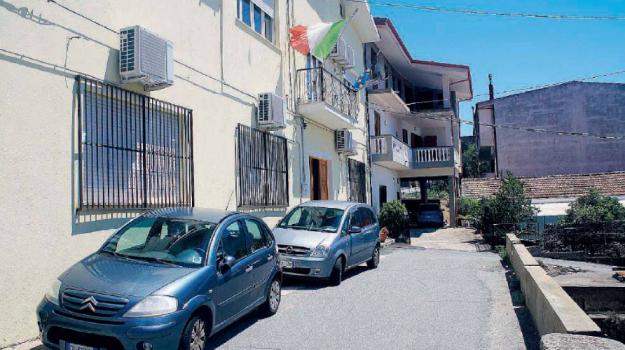 abusivismo, joppolo, Catanzaro, Calabria, Cronaca