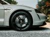 Con Pirelli Elect più autonomia, meno rumore e massima aderenza