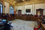 "Trasporto a Reggio, la Metro City ""entra"" in Atam"