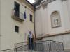 """Corigliano Rossano, Grillo: """"Soddisfatta per il confronto in Consiglio comunale"""""""