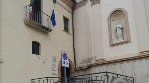 corigliano-rossano, Marinella Grillo, Cosenza, Calabria, Politica