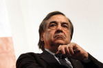 Coronavirus, Sindaco Palermo annuncia ordinanza su divieto stazionamento