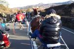Retata di Messina: le corse dei cavalli, gli allenamenti e le scommesse. Ognuno col suo ruolo – Nomi