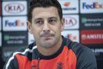 """Milan, """"emergenza"""" allenatori: Bonera sfida Gattuso"""